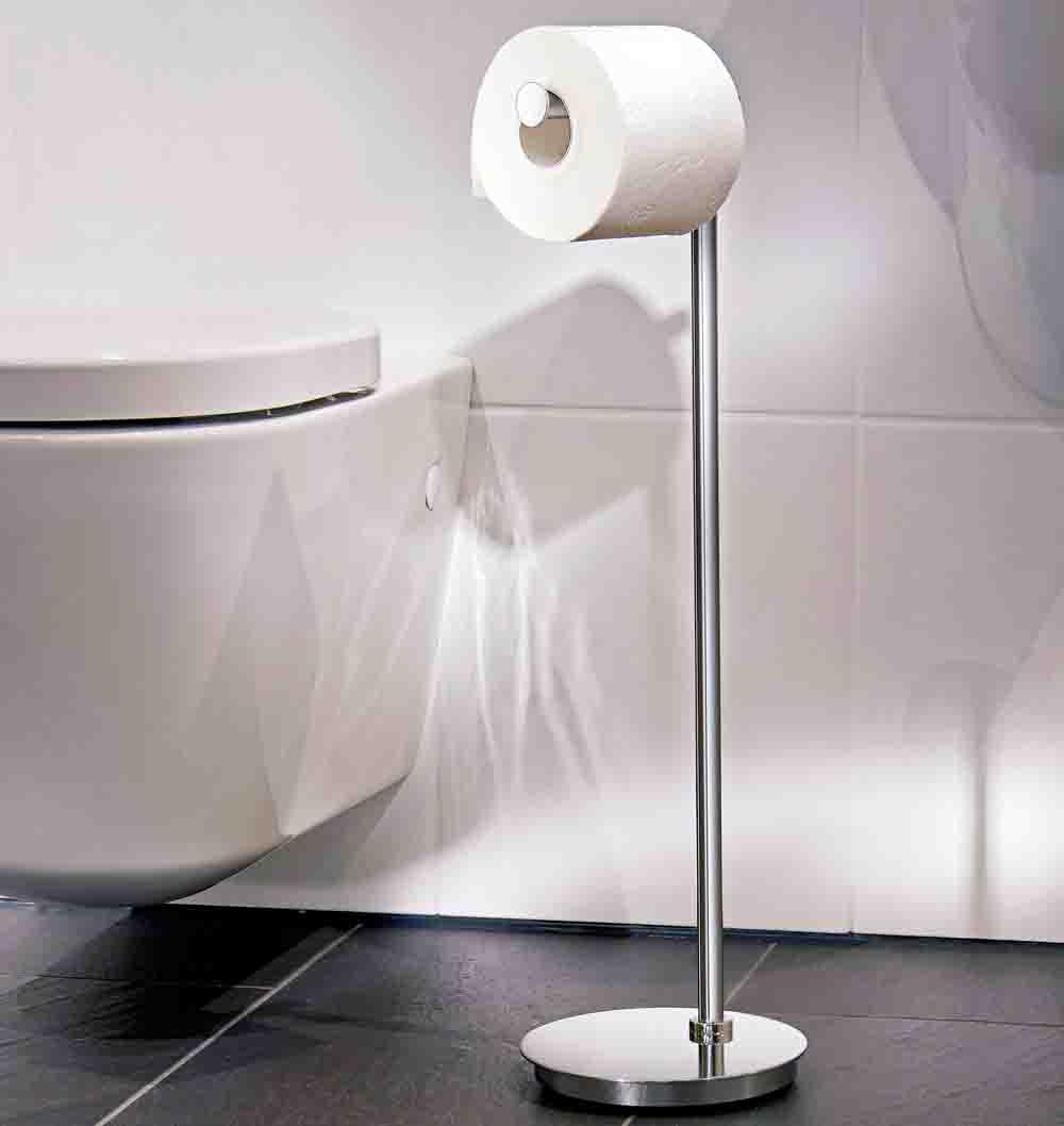 Badkar badkar med dörr : Badkar för alla sinnen i badrummets hemligheter — MediaExtra