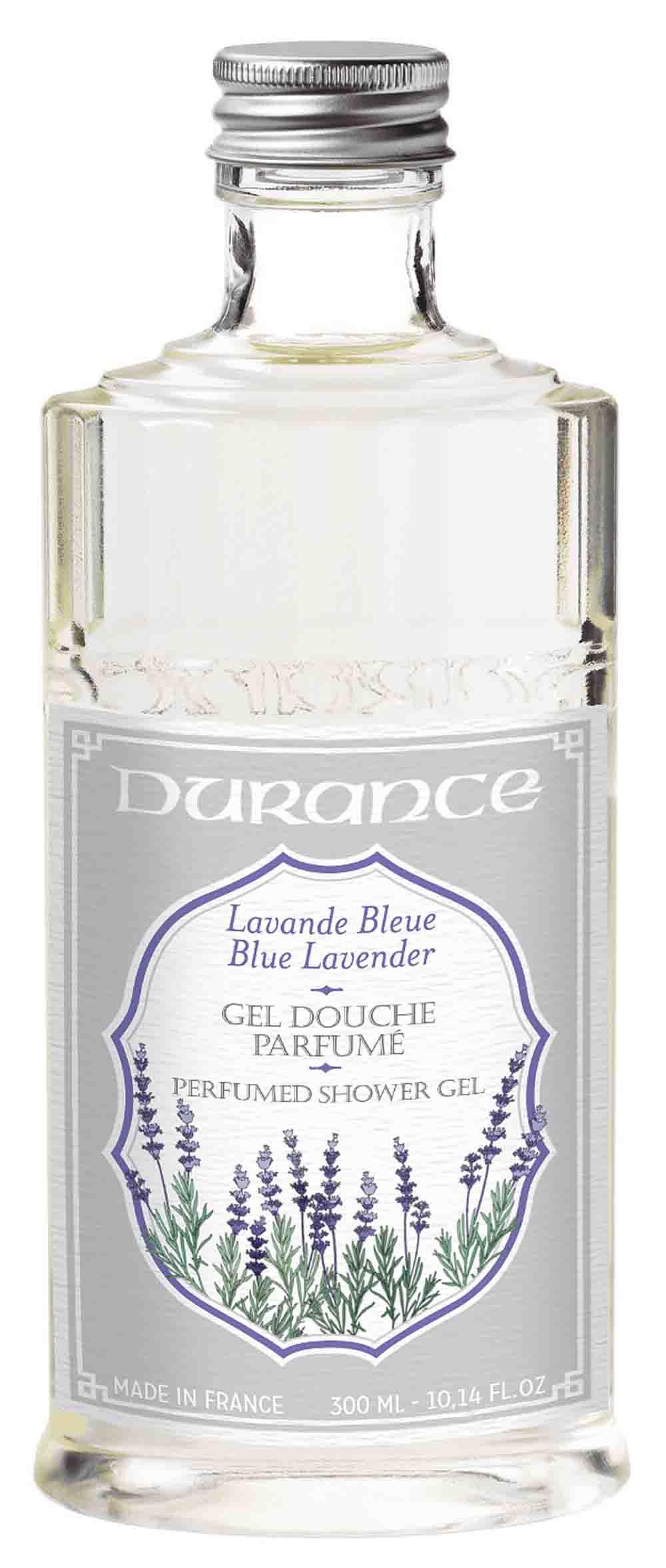 Spirit Lavender