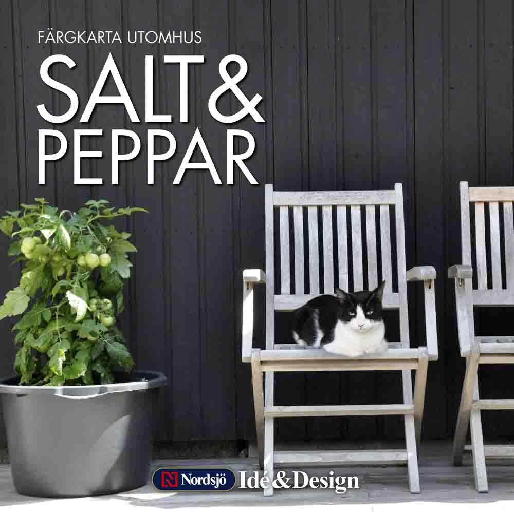 Nordsjö Idé & Designs